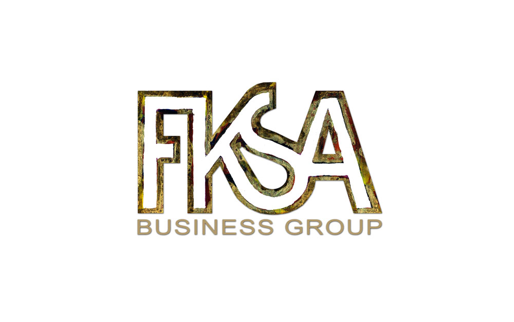 LOGO FKSA GROUP